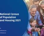 National Census of Population and Housing 2021 Foto