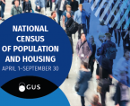 Infographics - National Census of Population and Housing 2021 Foto