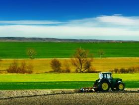 Badanie plonów niektórych ziemiopłodów rolnych  (formularz R-r-pw)  w wylosowanych gospodarstwach indywidualnych.