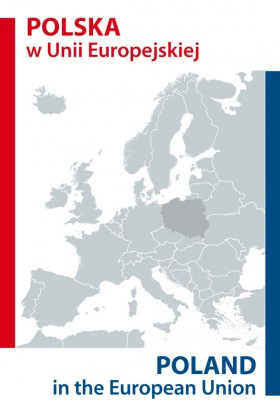 Poland in the European Union 2017