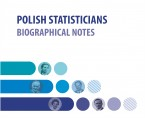 Polish statisticians. Biographical notes Foto