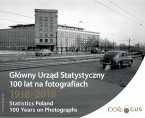Statistics Poland. 100 Years on Photographs Foto