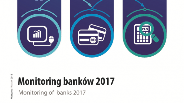 Monitoring of banks 2017
