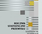 Statistical Yearbook of Industry 2014 Foto