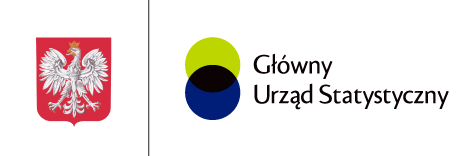 Logo Central Statistical Office of Poland
